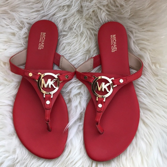 454c03a45 MICHAEL Michael Kors Shoes